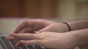 Virtual summer school woes frustrate parents in Montgomery County