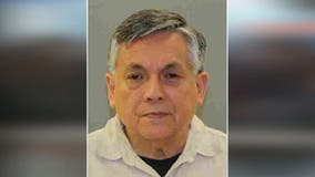 Frederick pediatrician charged with 98 counts of sex crimes 'not competent to stand trial,' judge says
