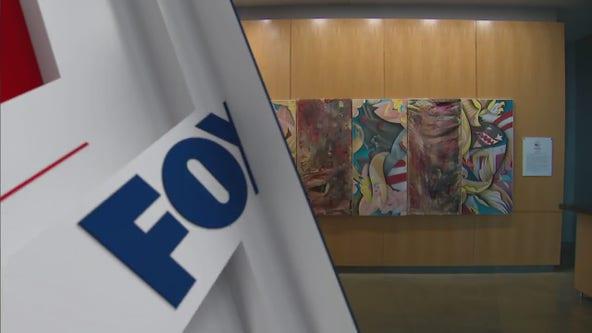 A new era at FOX 5