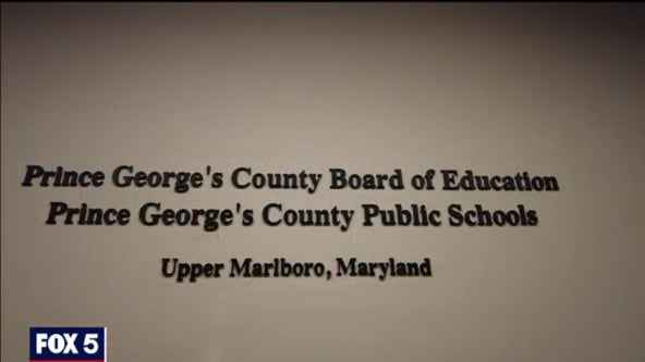 Prince George's County school board members could face removal after ethics investigation
