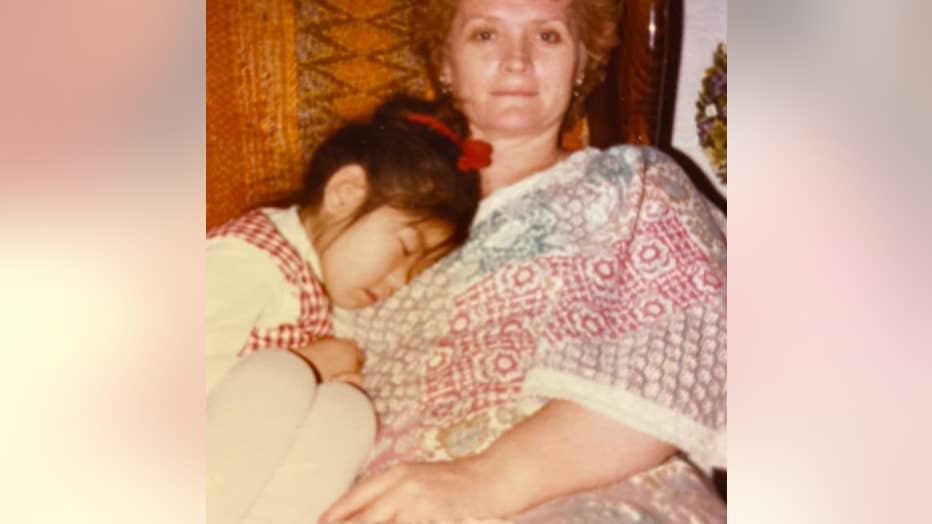 LIZ-JACKSON-AND-MOM-ANN-JACKSON-1.jpg