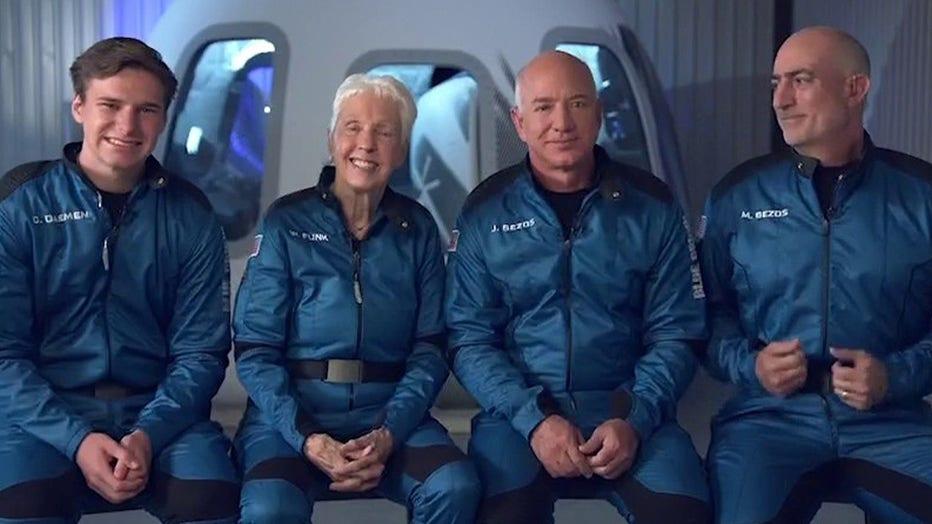 blue-origin-pilots.jpg