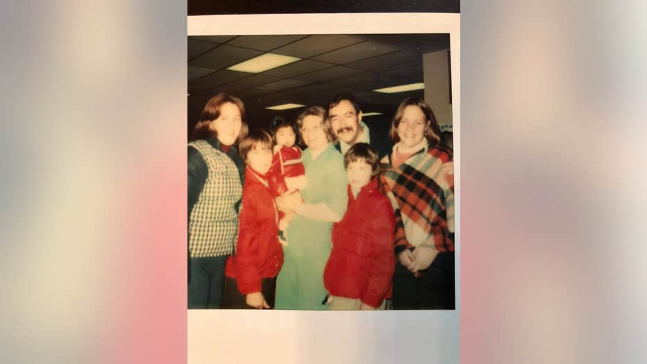 liz-jackson-family-photos.jpg