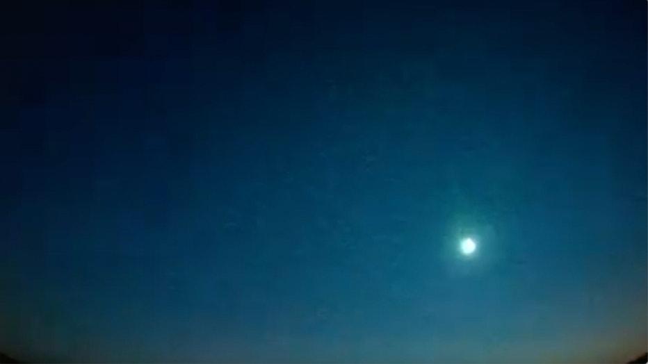 ae2cdb6d-meteor