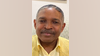Prince George's County man reported missing in DC