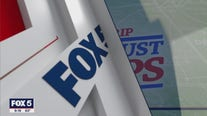 FOX 5 Zip Trip Leonardtown: Talk of the Town
