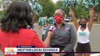 How you can help raise money for DC-area schools with the Safeway Foundation