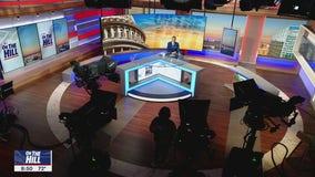 FOX 5 On The Hill: Politics Latest