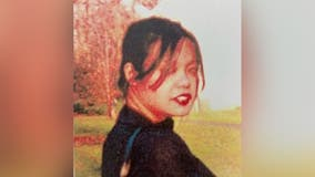 Montgomery County group still looking for 19-year-old who disappeared in 2002
