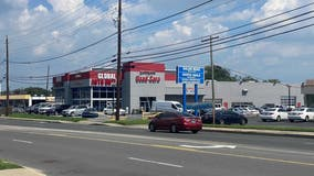 Prince George's County police investigating car thefts at 2 Temple Hills dealerships
