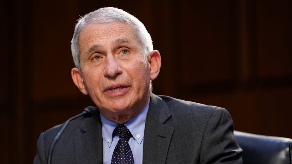 9c167d17-Dr. Fauci Testifies Before Senate Committee On Federal Response To COVID-19