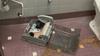 Tik Tok trend 'Devious Licks' leads to property damage at DMV schools