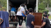Trailer filled with donations for Afghan refugees stolen in Prince George's County