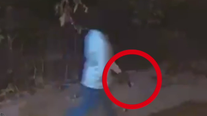 Video released by police provides new insight into Fairfax County homicide