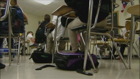 Montgomery County schools roll back stricter quarantine policy