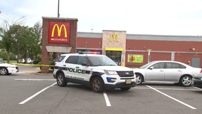 Juvenile shot following fight in Alexandria, police say