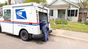 Some USPS deliveries will soon take longer, cost more