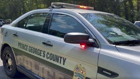 Prince George's County police say officer shot, killed man following altercation
