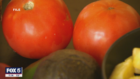 Arlington County collecting food scraps as part of new compost program