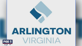 Arlington County invests $50k to design new logo; residents react