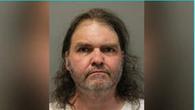 Father's decomposing body leads to neglect charges for Montgomery County man
