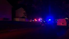 Death investigation underway in Prince George's County neighborhood where woman was killed last week