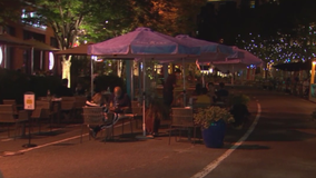 Several outdoor fall events in DMV canceled as concerns over COVID-19 variants rise