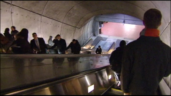 Metro to consider changes like lower fares, cheaper parking