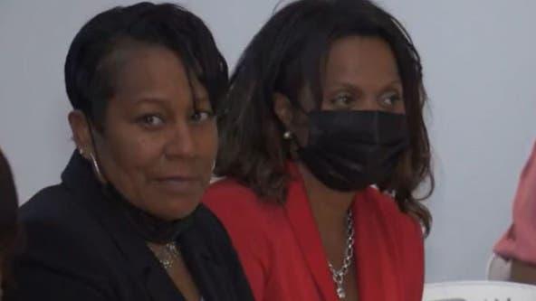 Black female cops describe graphic harassment, mistreatment, retaliation in DC police department