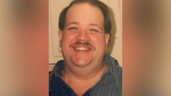 1-year-later, mystery surrounds death of Groveton man: Fairfax County police