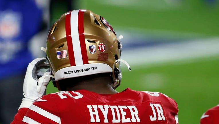 e8649438-Buffalo Bills v San Francisco 49ers
