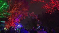 Boo at the Zoo, ZooLights canceled for second year due to COVID-19 concerns