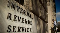 COVID-19 stimulus checks: 'Math error' could mean some owe more in taxes