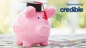 Biden administration announces student loan forgiveness program overhaul, will impact over 500K borrowers