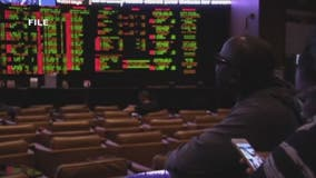 Maryland sports betting making progress, but sportsbooks still aren't up and running