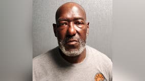 Prince George's County senior living facility resident charged in double homicide, denied bond