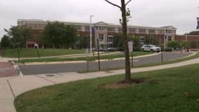 Alexandria City High School campuses return to 'normal operating status' after threat