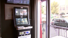 DC restaurant with privately owned sports betting book now operating in Adams Morgan