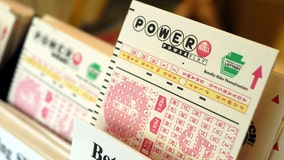 How big is the Powerball jackpot on Monday? $685 million
