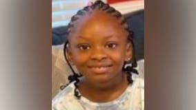 7-year-old child missing since Thursday, considered to be in 'extreme danger'