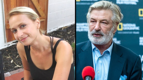 Could Alec Baldwin face charges in fatal movie set shooting? Legal experts weigh in
