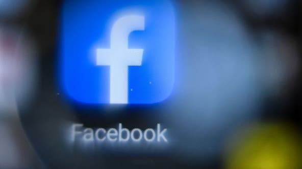 Facebook Papers: Company froze as anti-vaccine comments swarmed users