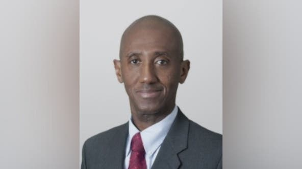 Another Mayor Bowser appointee resigns amid investigation