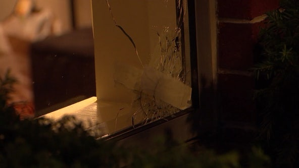 Back-to-back weekend shootings in Montgomery County leave Silver Spring residents on edge