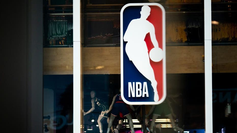 aba71c4d-NBA Suspends Season After Player Tests Positive For Coronavirus