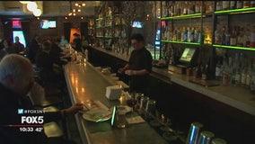 Restaurant minimum wage