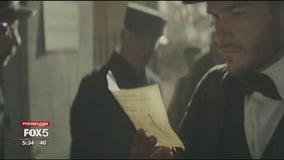 Super Bowl ads and politics