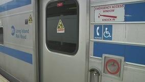 MTA overtime monitor