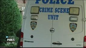 NYPD cops sickened in Queens