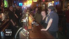 Langan's Irish Pub to close